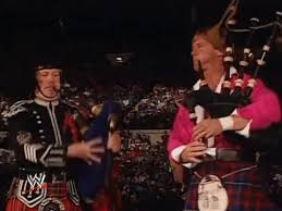 Roddy Piper Meme - roddy piper gifs get the best gif on giphy