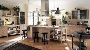 parquet dans une cuisine quel revêtement de sol pour la cuisine le carresol