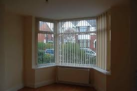 bay window roller blinds bay window roller blinds to dress web