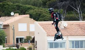 lexus un hoverboard jet powered hoverboard shatters world record to be thoughts and
