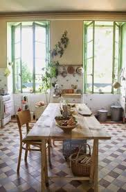 Kitchen Decoration Ideas Best 25 Spanish Kitchen Decor Ideas On Pinterest Spanish