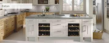 schreiber eaton main jpg 880 350 pixels short list kitchen ideas