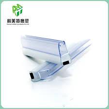 shower screen sealing strip shower screen sealing strip suppliers