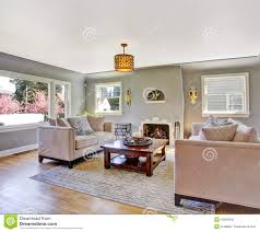 Grey Livingroom Trend Pale Grey Living Room 15 About Remodel Trends Design Ideas