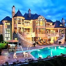 fancy house inside fancy houses coryc me