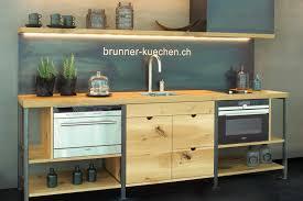 K Hen Schweiz Brunner Küchen Ag Die Echte Schweizer Küche Qualitätsküchen