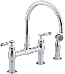 black pipe kitchen faucet extraordinary fixtures faucets best