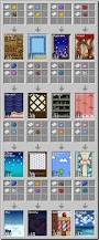 Map Crafting Recipe Wallpaper Mod By Pau101 1 7 10 9minecraft Net