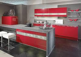 cuisines aviva avis cuisine cuisine nolte avis hd wallpaper pictures carbonshrinks com