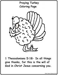 funny thanksgiving coloring pages aecost net aecost net