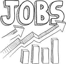 Jobs Search by Apartment Job Search Tips For 2014 Hire Priority Hire Priority