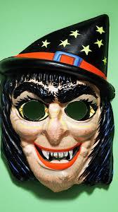 does spirit halloween sell contact lenses in store granny halloween costume amazon target walmart