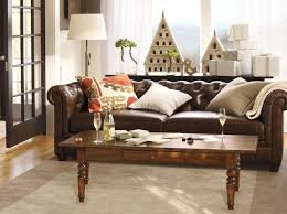 Pottery Barn Henley Rug Pottery Barn Henley Rug For Small Living Rooms Ideas Tedx Decors