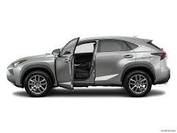 lexus nx f sport black lexus nx 2017 platinum f sport in qatar new car prices specs