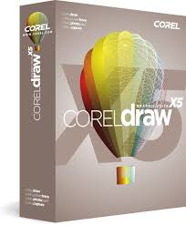 coreldraw x5 not starting coreldraw graphic content