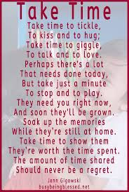 I Love My Son Poems And Quotes by Best 25 Love My Boys Ideas On Pinterest Love My Daughter Quotes