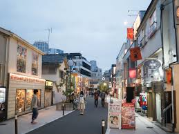 airbnb omotesando where to stay in tokyo shibuya the tale of two tingsthe tale