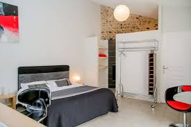 chambre hote clermont ferrand photos d altamica maison d hôtes de charme altamica