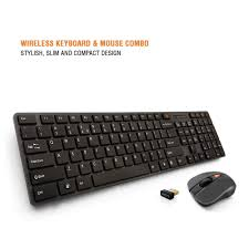 usb keyboard apk in buy amkette optimus wireless keyboard and optical mouse