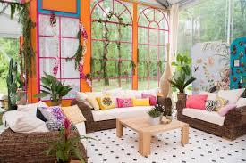 home design and decor wish app contemporary wallpaper wall u0026 decò