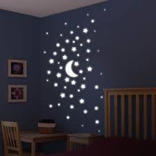 Glow In The Dark Stars Bedroom The 25 Best Space Theme Bedroom Ideas On Pinterest Outer Space