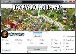 Backyard Monsters Wiki Backyard Monsters Cheat Tool Free Download U2013 Hacks24h