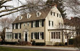 historic colonial house plans dutch colonial house plans online