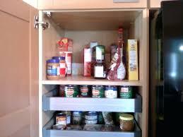 Kitchen Closet Ideas Closets Diy Pantry Storage Ideas Small Kitchen Pantry Cabinet