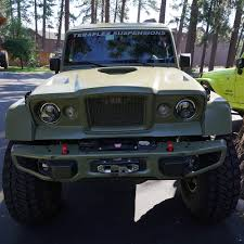 jeep wrangler front grill xprite m71 series custom hood grille front u0026 rear fender combo