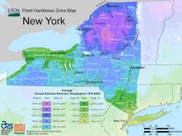 Where Is New York City On A Map Map Of New York State Kredi Notu