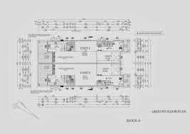 Floor Plan Standards Australian Architectural Cad Drafting Project Australian Standard