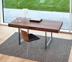 Retro Modern Desk Desk Dm1340 Desks Retro Modern Desk Modern Retro Desk Chair