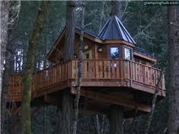 89 best b u0026b tree houses images on pinterest treehouses