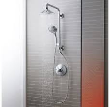 shower systems and vertical spas at faucetdirect com