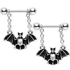 halloween rings halloween rings u2013 bodycandy