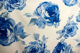Blue Roses For Sale Gertie U0027s New Blog For Better Sewing Fabrics For Sale In My Etsy Shop