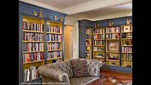 home library layout suggestions youtube