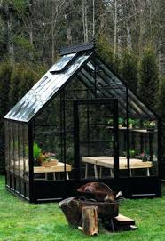 Backyard Greenhouse Ideas Small Backyard Greenhouse Plans How To Build A 2 Swimming Pool