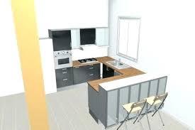 meuble bar pour cuisine ouverte meuble cuisine amacricaine meuble bar cuisine americaine meuble