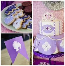 princess disney princess u2013 kara u0027s party ideas