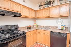 3 bedroom apartments in newport news va apartments for rent in newport news va apartments com