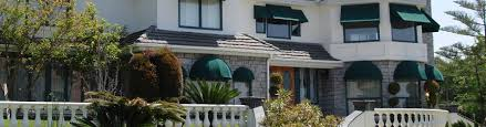 Awnings Fort Lauderdale Awning Repair Service Palm Beach Fort Lauderdale