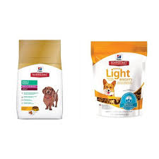 hill s science diet light dry dog food best and coolest 20 diet dog treats top pets products