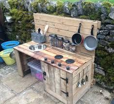 inexpensive outdoor kitchen ideas diy outdoor kitchen ideas best home design sauldesign com