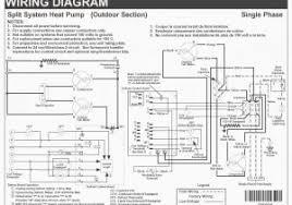 pioneer deh p5900ib wiring diagram 28 images pioneer deh