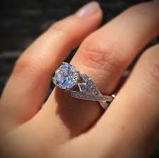 engagement ring financing 155 best engagement rings images on rings jewelry and