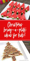 fun christmas party ideas for kids children u0027s christmas party