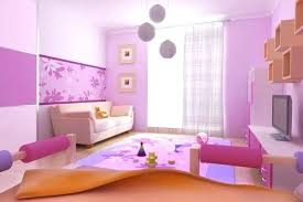 Pink And Purple Bedroom Ideas Pink And Purple Bedroom Ideas Empiricos Club
