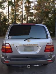 lexus lx450 for sale texas for sale 1999 land cruiser the woodlands tx ih8mud forum