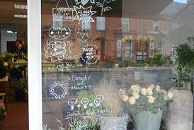 Wedding Flowers Dublin Dublin Flower Shops Les Fleurs Artisan Florist U2013 From China Village
